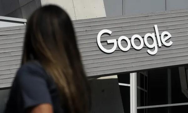 Uber và Google trì hoãn việc mở cửa văn phòng trở lại khi biến thể Delta lan rộng