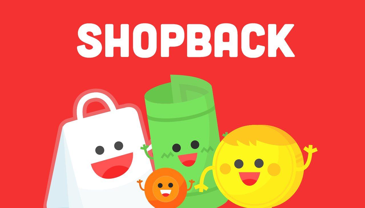 Nền tảng hoàn tiền ShopBack có 1,7 triệu người dùng ở VN