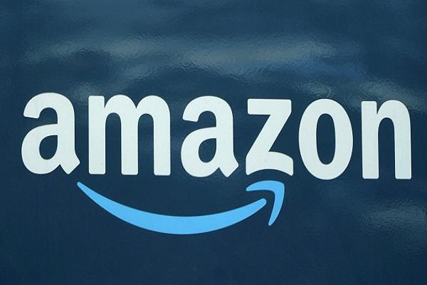 Vi phạm chính sách bảo mật thông tin, Amazon bị phạt 887 triệu USD
