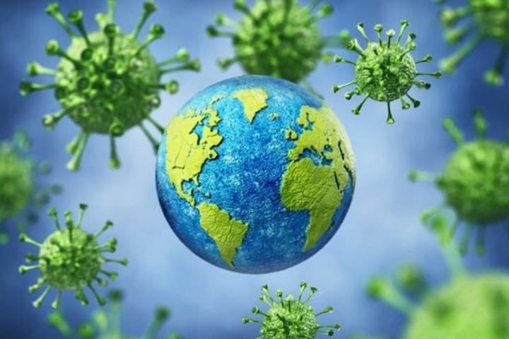 Nếu tất cả mọi người đều nhiễm Covid-19 thì thế giới sẽ ra sao?