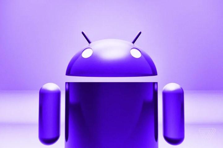 Google sẽ ngừng cho phép đăng nhập trên những thiết bị Android quá cũ