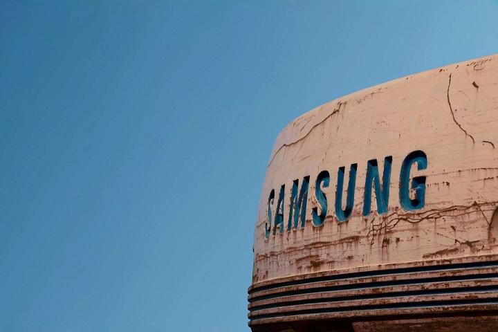 Samsung tranh thủ tăng giá đúc chip khi toàn cầu khan hiếm