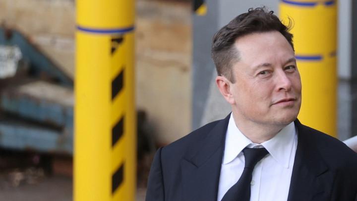 Elon Musk công khai ủng hộ Epic Games trong vụ kiện chống lại thế độc quyền của Apple