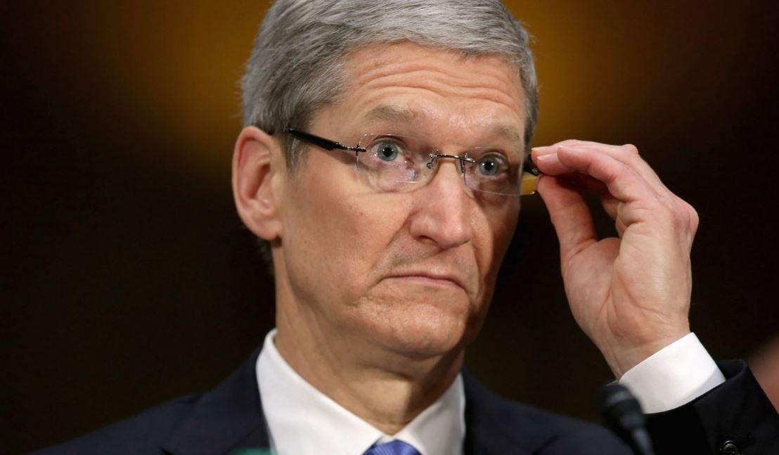 """Làm thế nào mà Apple vẫn là """"công ty có lợi nhuận cao nhất thế giới"""" dù đại dịch và khủng hoảng chip"""