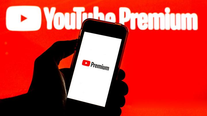 YouTube thử nghiệm hình thức thuê bao Premium Lite mới không có quảng cáo, giá rẻ hơn