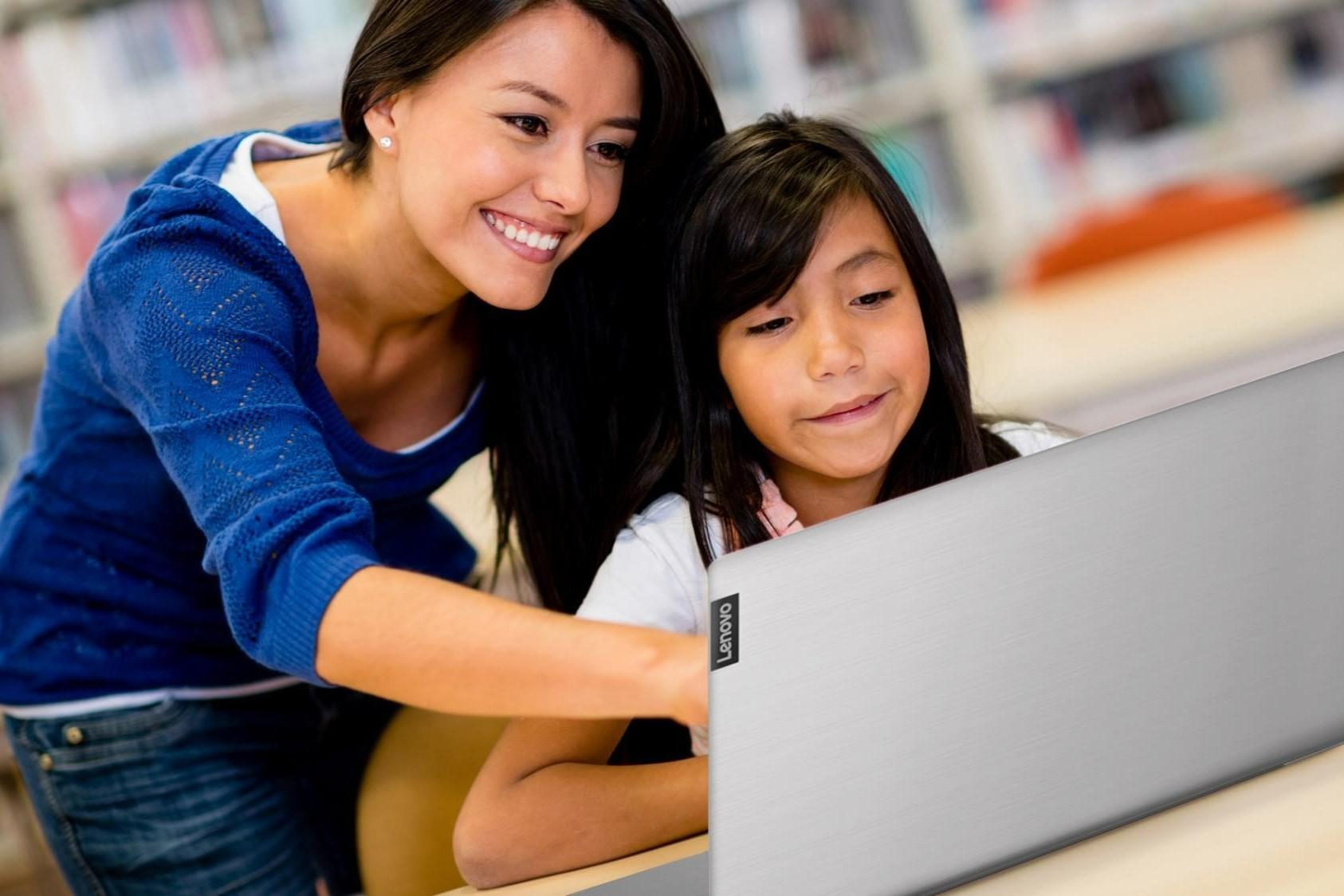 Học sinh và giáo viên Châu Á Thái Bình Dương tăng cường triển khai học tập trực tuyến