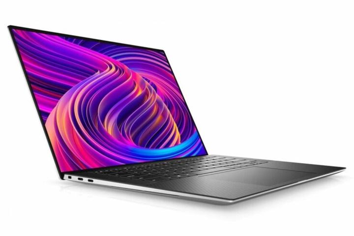 Hiệu năng Dell XPS 9510 có thể kém hơn kỳ vọng