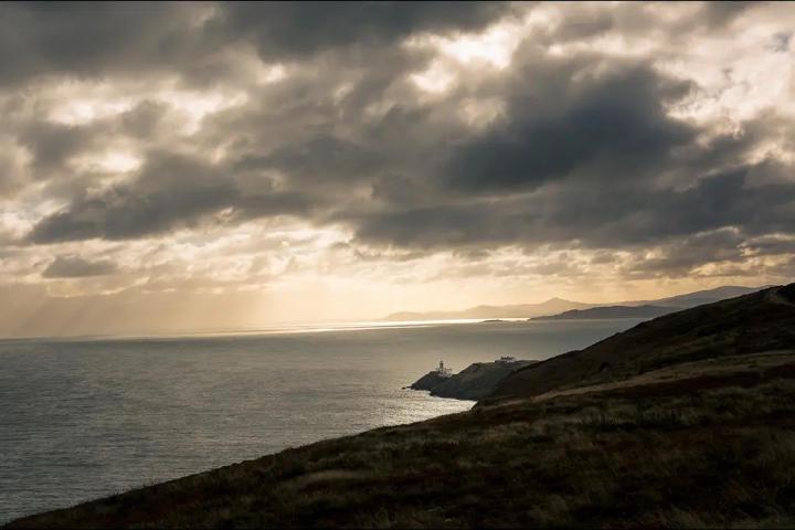 Tại sao nhiếp ảnh gia coi ngày nhiều mây là điều kiện hoàn hảo để chụp ảnh?