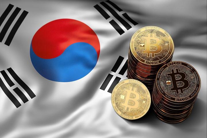 Samsung tham gia phát triển đồng tiền kỹ thuật số của Hàn Quốc