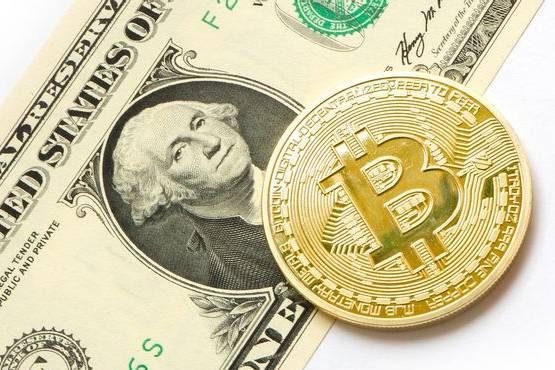 Tại sao Amazon và các nhà bán lẻ khác không chấp nhận Bitcoin?