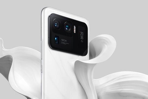 Counterpoint: Xiaomi lật đổ Samsung, dẫn đầu thị trường smartphone