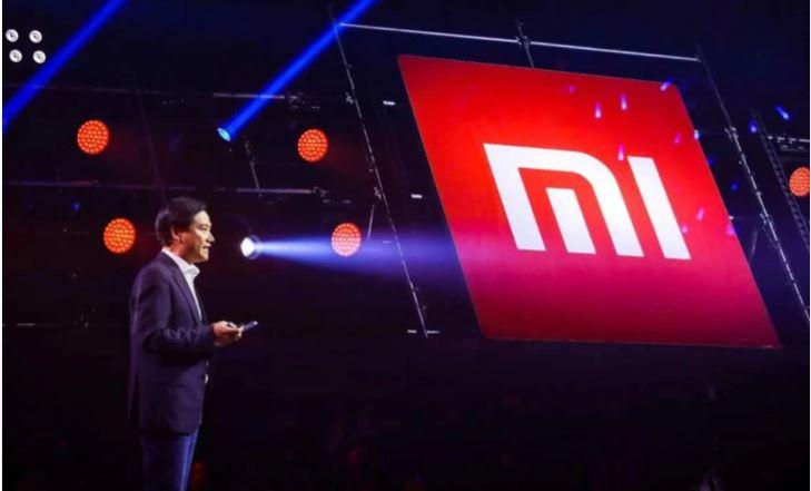 Vô lý nhưng hợp lý! Mi 11 lỗi đầy rẫy nhưng Xiaomi vẫn thẳng tiến trở thành hãng smartphone thứ hai thế giới