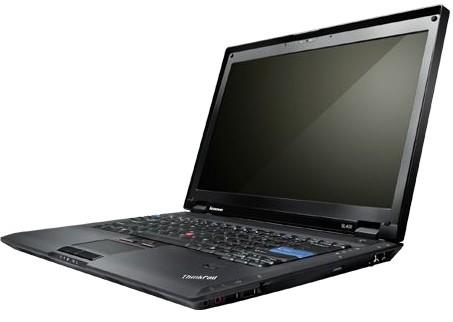 Đánh giá laptop doanh nhân Lenovo ThinkPad X220