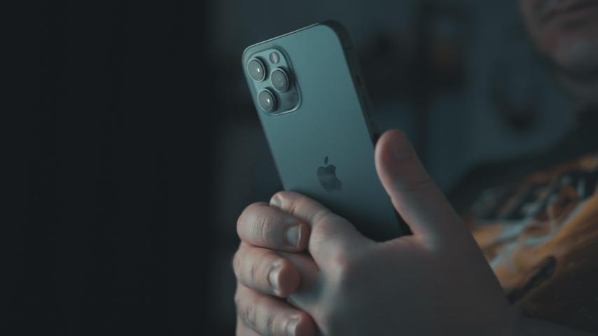 Apple sẽ tự quét ảnh iCloud người dùng tại Mỹ để tìm nội dung liên quan lạm dụng trẻ em