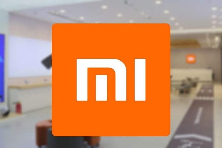 Xiaomi đã chấp nhận thanh toán bằng tiền điện tử