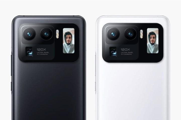 Xiaomi xác nhận lỗi Wi-Fi trên Xiaomi Mi 11, đổi máy mới cho người dùng