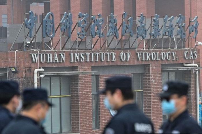 Giải mã kho dữ liệu di truyền của phòng thí nghiệm Vũ Hán