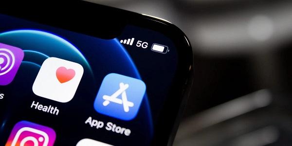 Apple bị tố quảng cáo cho ứng dụng lừa đảo trên App Store