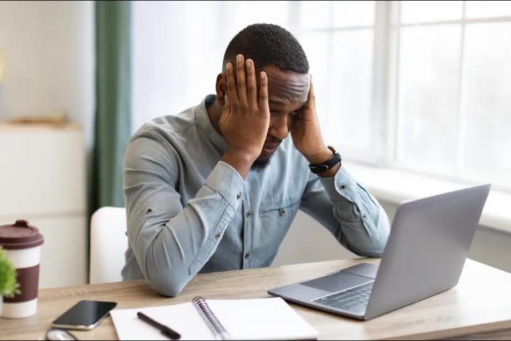 8 bước nhận biết lỗi Internet bạn đang gặp có phải do nhà mạng hay không