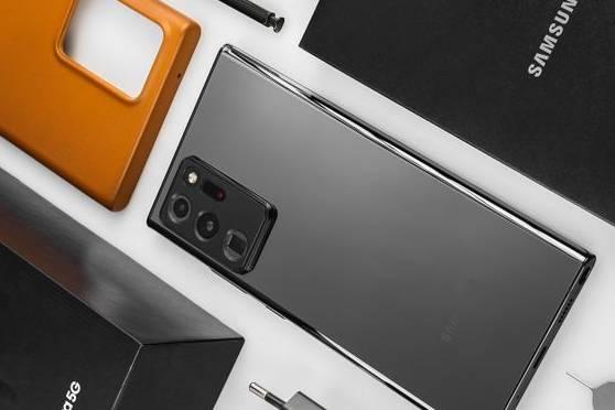 3 lý do Samsung đã đúng khi từ bỏ Galaxy Note