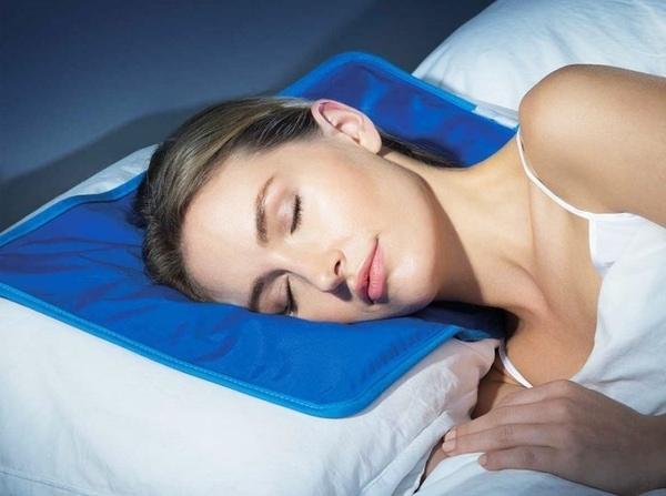 9 cách để giữ cho phòng ngủ luôn mát mẻ mà không cần điều hòa