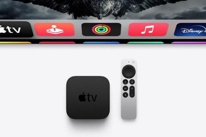 Chính kỹ sư Apple cũng bi quan về dòng sản phẩm Apple TV