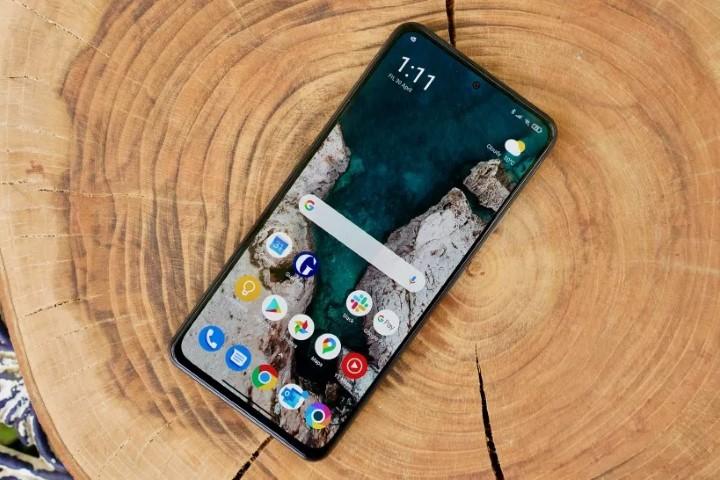 Liệu Xiaomi có thể thực sự soán ngôi Samsung?