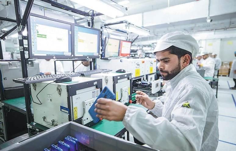 Vivo xây dựng 2 nhà máy ở Pakistan và Thổ Nhĩ Kỳ, mở chuỗi sản xuất ra toàn cầu