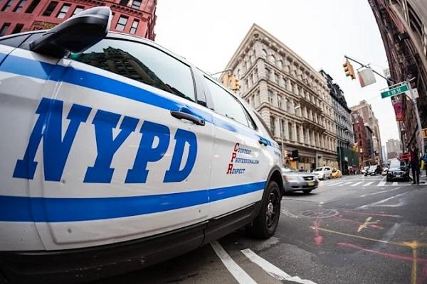 Cảnh sát New York bí mật chi 159 triệu USD vào công nghệ giám sát người dân
