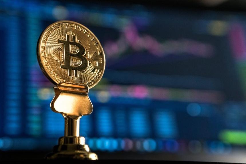 'Giá Bitcoin có thể đạt 100.000 USD/đồng vào cuối năm nay'