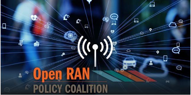 Keysight, Xilinx và Cisco trình diễn giải pháp chuyển đổi từ 4G LTE sang 5G Open RAN