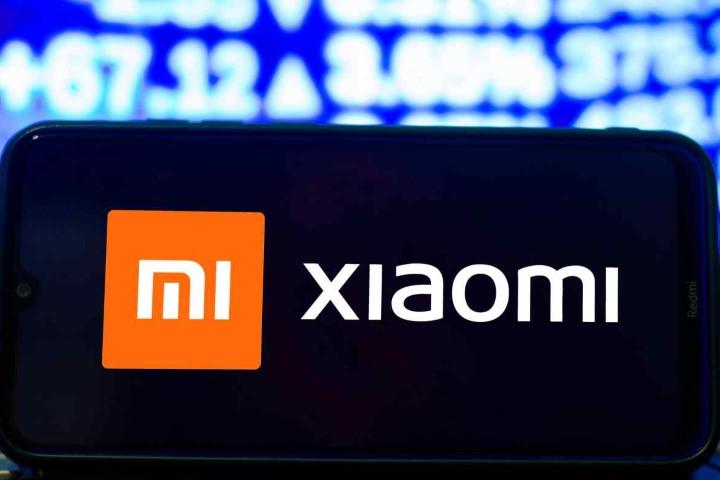 Samsung lâm nguy: Xiaomi tuyên bố sẽ lật đổ Samsung trong vòng 3 năm tới