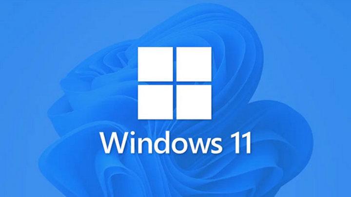 Microsoft: Hiệu ứng trong suốt trên Windows 11 không làm chậm máy tính