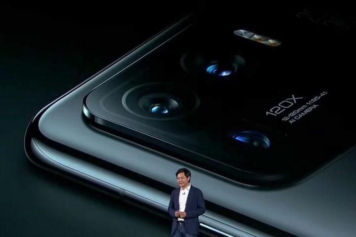 Xiaomi muốn lật đổ Samsung, nhưng không hề đơn giản