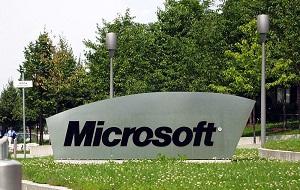 Microsoft sẵn sàng chơi một canh bạc lớn