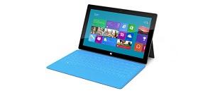 Microsoft sẽ giảm bớt ràng buộc về bản quyền Windows 8 RT