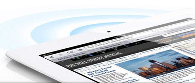 """iPhone 5, iPad Mini """"ra mắt tháng 9/2012"""""""