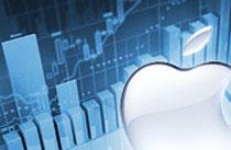 Apple quý III: lãi 8,8 tỷ USD, bán 26 triệu iPhone, 17 triệu iPad