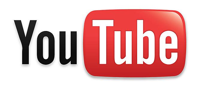 5 phần mềm download video từ YouTube