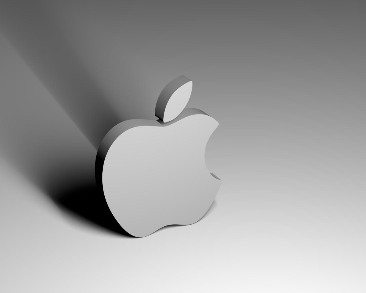 Hàng ngàn ứng dụng đang thu thập dữ liệu iPhone