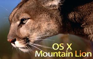 Những tính năng nổi bật của Mountain Lion qua ảnh