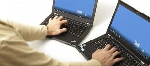 Bàn phím ThinkPad thế hệ mới có tốt hơn thế hệ cũ?
