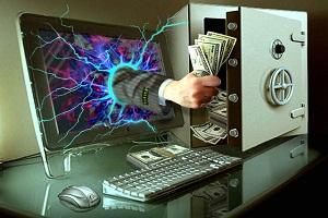 9 triệu thuê bao di động Hàn Quốc bị hacker chiếm đoạt