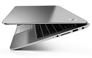 Ultrabook HP mỏng, nhẹ nhất lỗi hẹn giao hàng