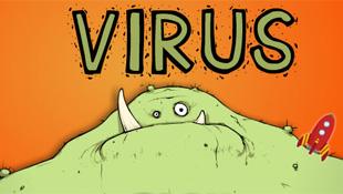 """Máy tính chạy Win 64bit có """"miễn nhiễm"""" với virus so với Win 32bit?"""