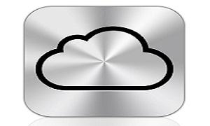 Người dùng iCloud bị mất email, tin nhắn