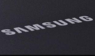Apple đòi trừng phạt Samsung khẩn cấp