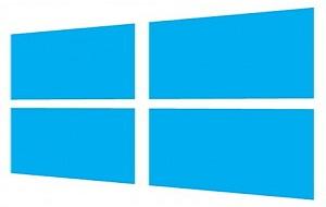 Ứng dụng Windows 8 RTM qua ảnh chụp màn hình