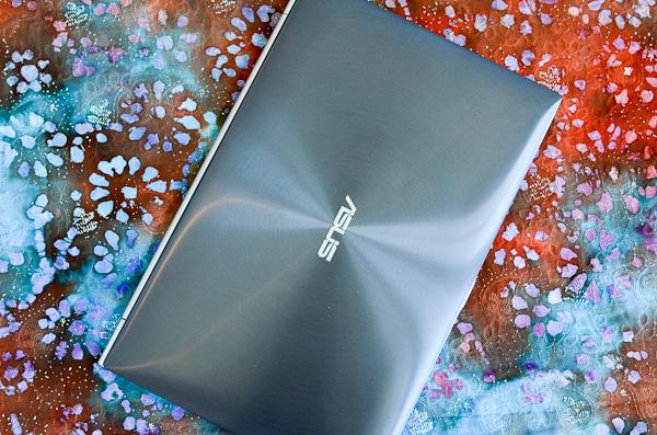 Ưu nhược điểm Asus Zenbook Prime UX31A