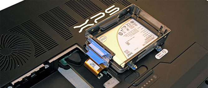 Nên nâng cấp hay mua laptop mới?